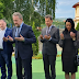 Izetbegović u Goraždu: Očistit ćemo SDA i otvoriti vrata za Srbe i Hrvate
