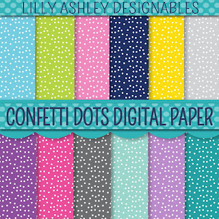 https://www.etsy.com/listing/706294782/digital-paper-pack-of-12-jpg-format?ref=shop_home_active_1&pro=1