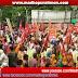 अपराध, भ्रष्टाचार, एनएच की बदहाली समेत कई  मुद्दों पर भाकपा का विशाल प्रतिरोध मार्च
