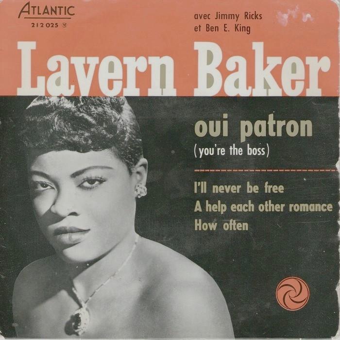 """Résultat de recherche d'images pour """"lavern baker  and elvis photo"""""""