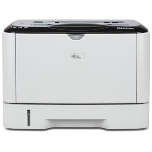 Download Printer Driver Ricoh SP-300DN