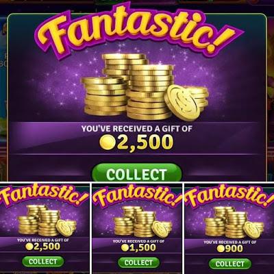 instant payout online casino Slot Machine