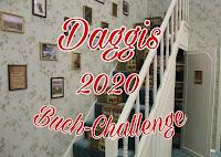 https://krimines-buecherblog.blogspot.com/p/daggis-buch-challenge-2020.html