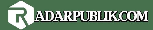 RADARPUBLIK.COM