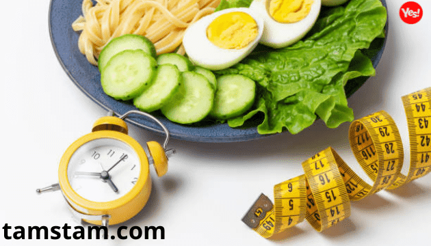 Intermittent fasting: Healthy Fats you'll Include in your Diet to Reduce