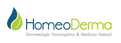 Homeoderma