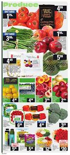 Independent Grocer Flyer Agustus 22 - 28, 2019