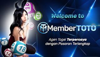 www.membertoto.com