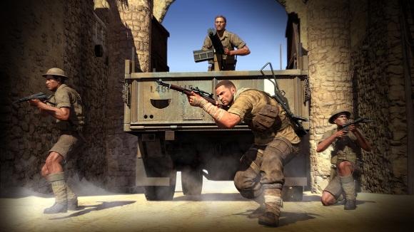 sniper-elite-3-pc-screenshot-www.ovagames.com-3