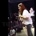 WATCH: Ito Ang Pinakasinungaling na Rally ni Vice Mayor Nova, Nagwawala pa sa harap ng libo-libung tao