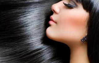 Perawatan Rambut Hitam: Cara Merawat Cornrows