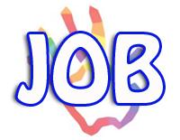 SPA Bhopal Recruitment 2019