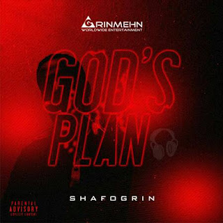 New Music - God's Plan Remix