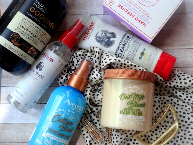Recent Summer Discoveries Under $20