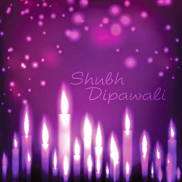 Diwali Pictures Messages for Whatsapp, Status for Facebook