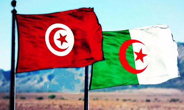Algerie Terrorist Attack Sousse Tunisia