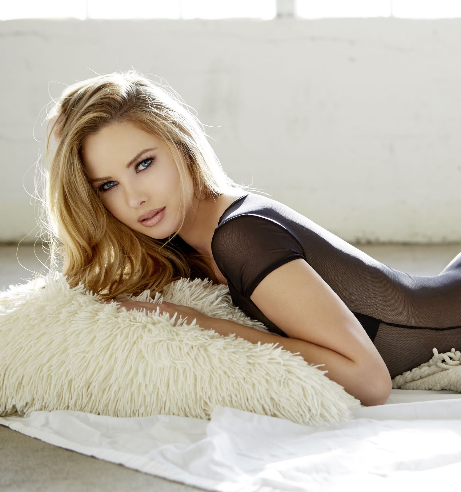 Top 10 Hottest Playboy Playmates of All Time | Sexiest