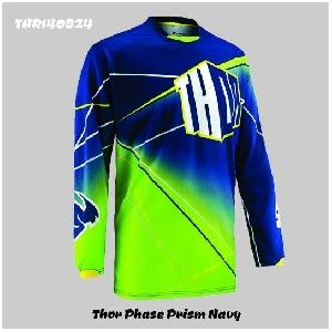 62d2c1f3df9 Kumpulan Jersey Dan Jerset Thor Untuk Trail 03 Bandung Karim Mx Shop