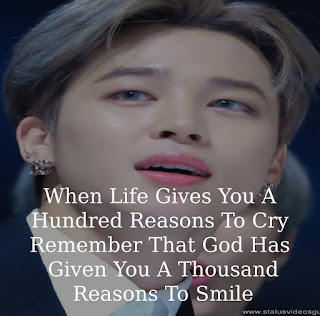 god-has-given-you-thousand-reasons-to-smile