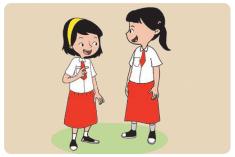buatlah kalimat pada gambar 3 www.jokowidodo-marufamin.com