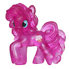 My Little Pony Wave 14 Sugar Cake Blind Bag Pony