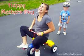 funny mothers day sayings 2018 from kids