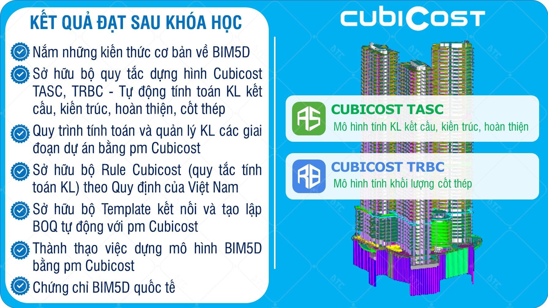 du-toan-bim5d-cubicost-2021