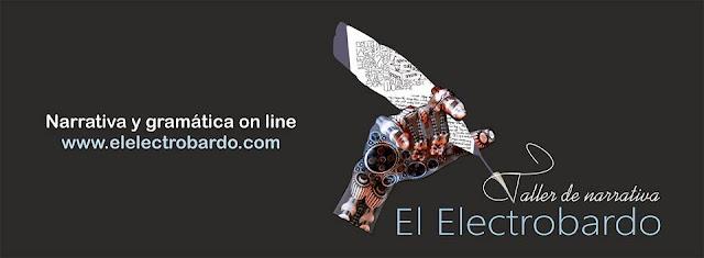 http://www.elelectrobardo.com/