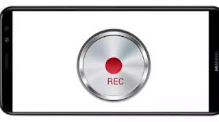 تحميل تطبيق  [Call Recorder [Pro مهكر بالنسخة المدفوعة بأخر اصدار