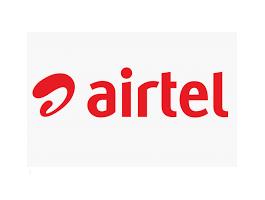 Airtel Off Campus Recruitment Drive 2019 Through eLitmus Test