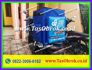 Distributor Pembuatan Box Fiber Delivery Kupang, Pembuatan Box Delivery Fiber Kupang, Harga Box Fiberglass Kupang - 0822-3006-6162