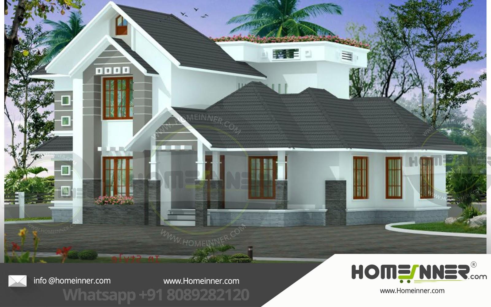 41 Lakh 4 BHK 2950 sq ft North Dumdum Villa