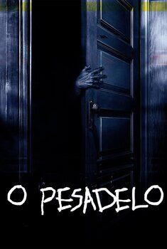 O Pesadelo Torrent – WEB-DL 1080p Dublado