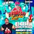 CD AO VIVO DJ GELEIA - RESENHA BROCAO LANCHES (MARCANTES E ATUAIS) 25-09-2019