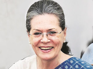 modi-government-should-tell-about-the-achievement-of-demonetization-sonia