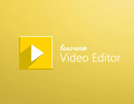 دمج مقاطع الفيديو مع اضافة موسيقى خلفية