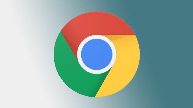 جوجل تعمل على تحديث جديد لمتصفح كروم chrome يزيد من أداء بطارية حاسوبك لمدة ساعتين !