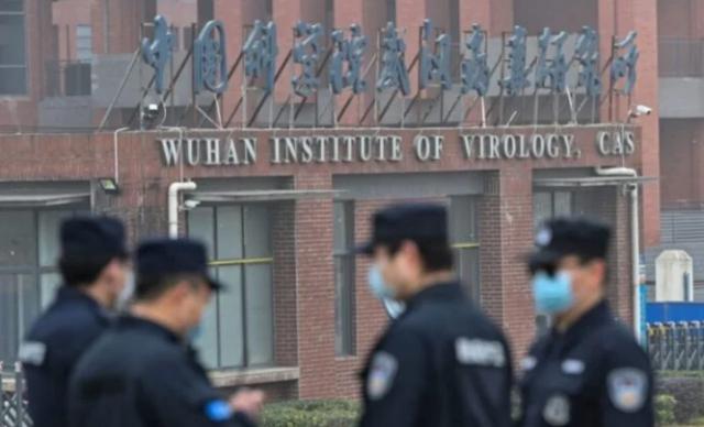 Coronavírus surgiu em laboratório de Wuhan, mostra estudo