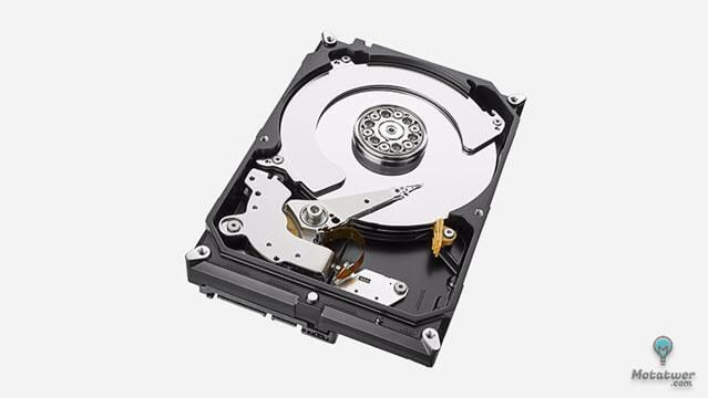 مميزات وعيوب هارد HDD