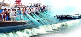 Hal Yang Harus Di Miliki Seorang Nelayan