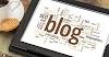 Bagaimana memulai blogging dengan Blogspot/Blogger?