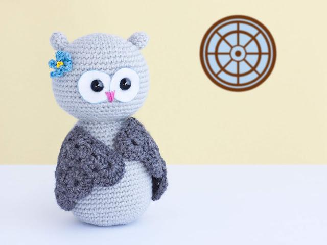 amigurumi-lechuza-owl-buho-crochet