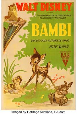 bambi-animated-movie