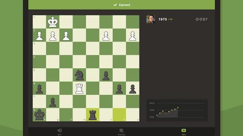 Chess : Play & Learn