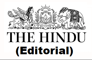 The-Hindu-pdf-Editorial