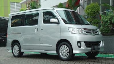 Travel Jogja ke Surabaya