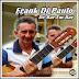 Frank Di Paulo - De Bar Em Bar - 2018
