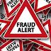 Brasileiro é alvo de tentativa de fraude a cada 16 segundos, revela Serasa