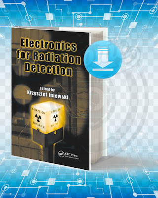 Free Book Electronics For Radiation Detection pdf.