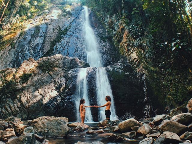 puerto rico hidden beauty instagram